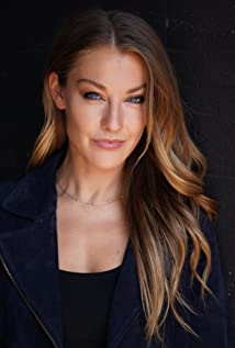 Krista Dane Hoffman Picture