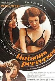 Les liaisons perverses (1975)