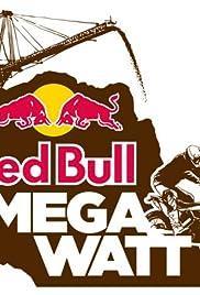 Red Bull 111 Megawatt Poster