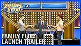 Family Feud (2020)