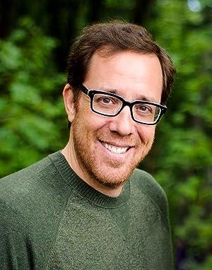 Rob Minkoff