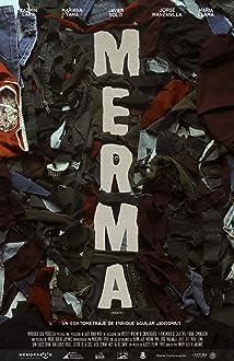 Merma (2017)