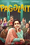 Pagglait: Quirky little film (Ians Review; Rating: * * *)