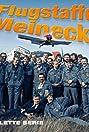 Flugstaffel Meinecke (1989) Poster