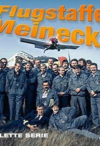 Primary photo for Flugstaffel Meinecke