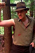 Indiana Jones and the Jewel of the Forest
