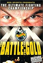 Primary image for UFC 20: Battle for the Gold