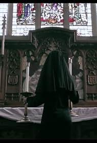 Amen (2014)