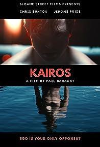 Primary photo for Kairos