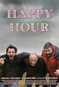 Happy Hour (2015)