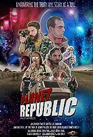 Planet Republic