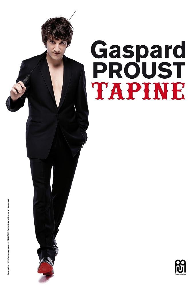 OUSBY LE PAROLIER GRATUIT TÉLÉCHARGER