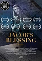 Jacob's Blessing