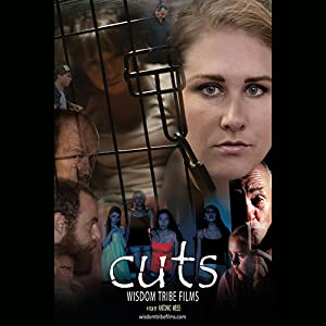 Cuts in hindi free download