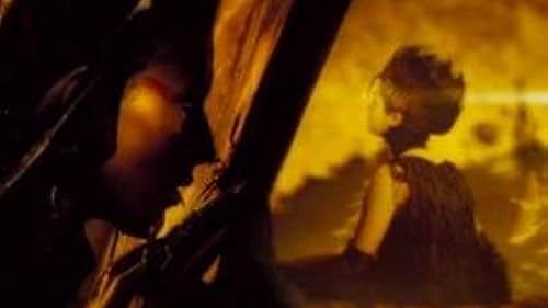 Home Video Trailer from Samuel Goldwyn