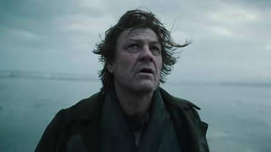Direkter Download neuer Filme The Frankenstein Chronicles: Prodigal Son [Avi] [x265] [480x272] by Michael Robert Johnson