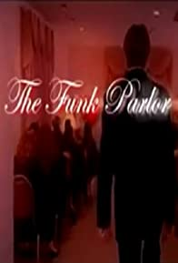 Primary photo for The Funk Parlor