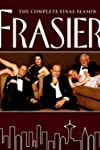 'Frasier' Fans Torn Over Possible Reboot Without John Mahoney: 'I Don't See the Point'