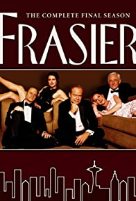 Primary photo for Frasier