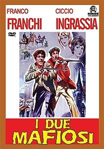Easy a free download full movie I due mafiosi by Giorgio Simonelli [mpeg]
