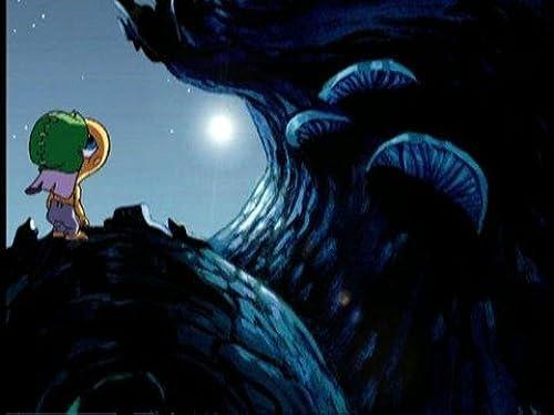 Toad Patrol: Complete Series