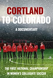Cortland to Colorado