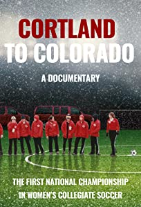 Bittorrent free download english movies Cortland to Colorado, Joe Calderone, Leslie Archer Kassel [360x640] [360x640] [DVDRip]