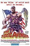 Toxic Tutu Trailer Exposes the Conspiracy Behind Toxic Avenger