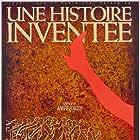 Une histoire inventée (1990)