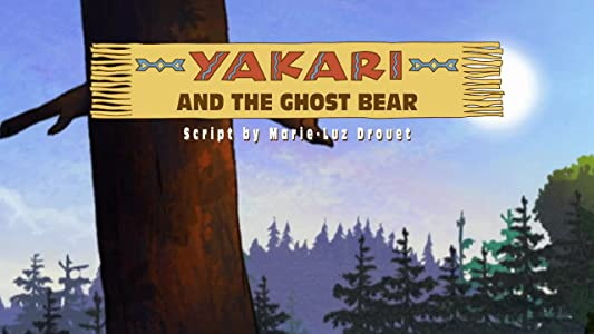Pirates movie downloads Yakari and the Ghost Bear by [Full]