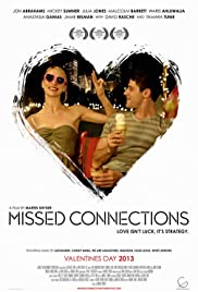 Missed Connections (2012) - IMDb