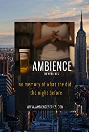 Ambience Poster