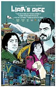 Watch free the movie Liar's Dice India [iPad]