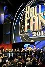 WWE Hall of Fame 2012 (2012) Poster
