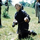Haley Joel Osment in Edges of the Lord (2001)