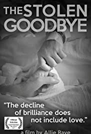 The Stolen Goodbye