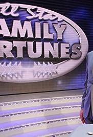 All Star Family Fortunes (TV Series 2006– ) - IMDb