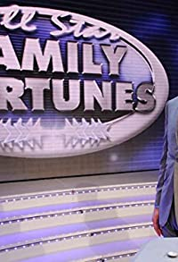 Primary photo for All Star Family Fortunes