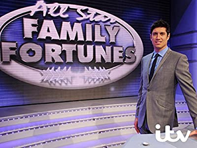 Best free movie downloads websites All Star Family Fortunes by none [720x480]