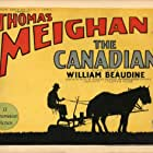 Thomas Meighan in The Canadian (1926)