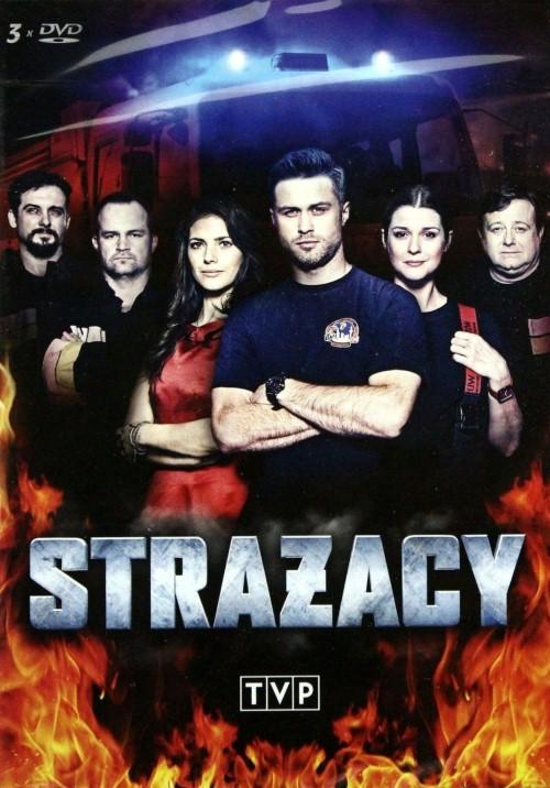 Strazacy - Production & Contact Info | IMDbPro