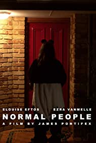 Elouise Eftos in Normal People (2016)