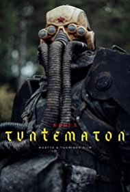 Tuntematon redux (2017)