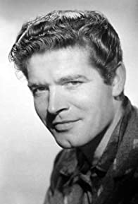Primary photo for Stephen Boyd
