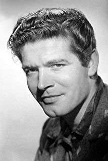 Stephen Boyd New Picture - Celebrity Forum, News, Rumors, Gossip