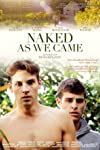 Naked As We Came Coming to DVD and VOD January 14