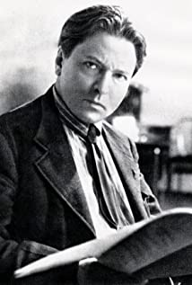George Enescu Picture
