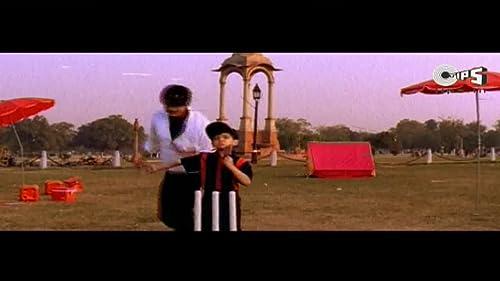 Hamara Dil Aapke Paas Hai (2000) Trailer