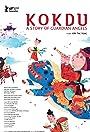 Kokdu: A Story of Guardian Angels