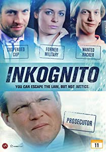 Inkognito 720p movies